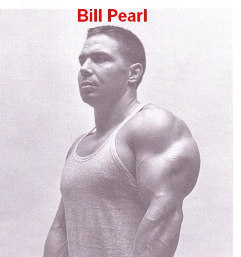 bill_pearl1.jpg