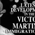 Victor Martinez – ciąg dalszy…