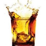 Dihydro myricetyna – alkohol z tą substancją nie uzależnia