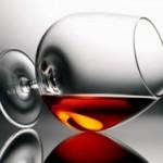 Alkohol – część II: Debata na temat alkoholi