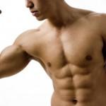 Ile kalorii na masę? Oblicz swoje zapotrzebowanie kaloryczne.