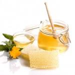 Miód – rodzaje i zastosowanie lecznicze