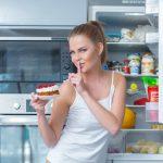 'Cheat Meal' który zwiększy twój metabolizm i pomoże spalić tkankę tłuszczową