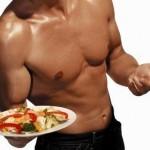 Rola diety w osiąganiu celu. Poradnik początkującego sportowca