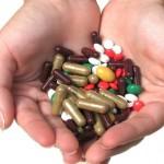 Beta-alanina – skuteczne dawki