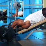 Alternatywne metody i ćwiczenia w treningu siłowym i nie tylko