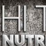 NABÓR! DO TESTU REDUKCYJNEGO HI-TEC NUTRITION – RYWALIZACJA 2 OSÓB!