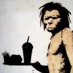 Podstawy diety paleo