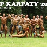 Grand Prix Karpaty 2012 – wyniki!