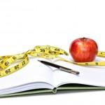 Mity i fakty diety, zdrowia i aktywności fizycznej