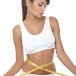 Jak przełamać stagnację na diecie odchudzającej?