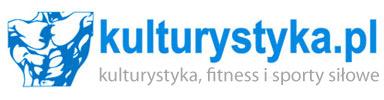 Kulturystyka.pl