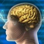 Wpływ umysłu na uczucie sytości