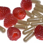 Z Encyklopedi suplementów: Raspberry ketone