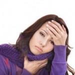 Czy warto trenować, gdy nadchodzi choroba?