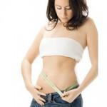 Czym jest BMI i jakie ma znaczenie?