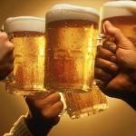 Kreatyna a alkohol
