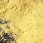 Waxy maize – skrobia kukurydziana