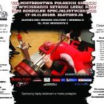 VII Mistrzostwa Polskich Siłaczy WL RAW – ZŁOTORYJA 17-18.11.2012