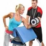 6 najczęściej popełnianych błędów w treningu