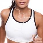 Najpopularniejsze mity fitness!