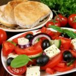 Stereotypy na temat zdrowego odżywiania