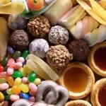 Pięć produktów, których nie powinieneś jeść