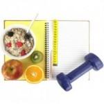 Jedz i spalaj tłuszcz! Czyli jak komponować posiłki, by przyspieszały odchudzanie?