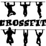 Początkujący – CROSSFIT część II