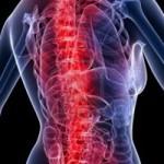 Ból kręgosłupa, przykurcze – profilaktyka i działanie. Podstawy.