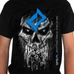 Wybierz nową, oficjalną koszulkę SFD.pl