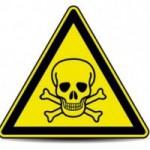Wybuchowy spalacz tłuszczu, pestycyd i środek bojowy 3w1 – czyli DNP