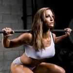 Erin Stern – IFBB Figure Pro & Fitness