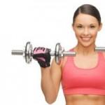 Te suplementy pomogą zwiększyć siłę Twoich mięśni