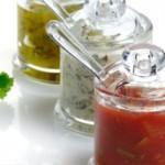 Zdrowe i kolorowe sosy – doskonały sposób na urozmaicenie diety