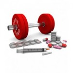 Jaka dieta pod metkę? Czyli kilka słów o tym jak się odżywiać podczas cyklu na SAA