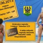 Wybory Miss Bikini 2013