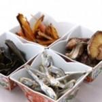 Czym jest żywność liofilizowana i co warto o niej wiedzieć?
