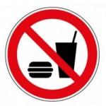 Intermittent fasting: korzyści i kontrowersje