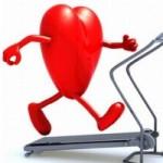 Czym jest i jak się objawia zespół metaboliczny?