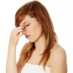 Nietolerancja histaminy: bóle głowy, swędzenie skóry, problemy trawienne