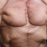 Głosowanie – Konkurs: Muscle Foto – pamiątka z lata