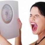 Termogeneza adaptacyjna: przyczyna stagnacji podczas odchudzania?