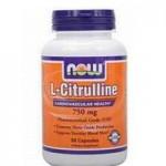 """Jabłczan cytruliny poprawia zdolności wysiłkowe i zmniejsza """"zakwasy"""""""
