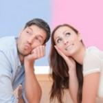 Testosteron, a funkcje seksualne