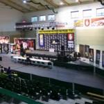 Fotorelacja: Międzynarodowe Mistrzostwa Polski federacji NAC – Brodnica 2013