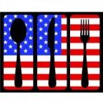 Szkodliwe izomery trans znikną z diety Amerykanów