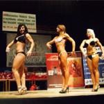 I Miedzynarodowe Mistrzostwa Polski IBFA – Złotoryja