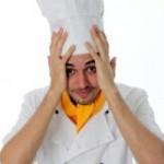 Nieprzemyślane odchudzanie zwiększa ryzyko niedoborów pokarmowych