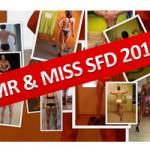 WYNIKI VI MR SFD i IV MISS SFD